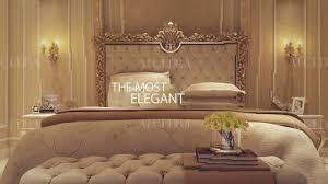 luxury interiors by algedra interior design youtube