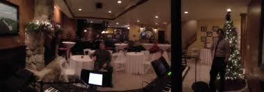 private party with dueling pianos jpg