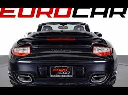 2011 porsche 911 turbo s cabriolet for sale 2011 porsche 911 turbo s cabriolet for sale in costa mesa ca