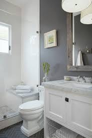 small bathroom makeovers ideas modern small bath makeover hgtv