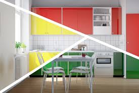 how much paint will i need for kitchen cabinets how much does it cost to paint kitchen cabinets the