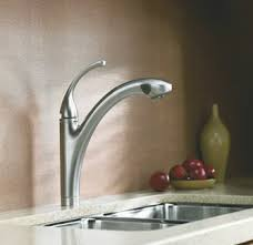 kohler kitchen sink faucet kohler forte kitchen bathroom faucets accessories