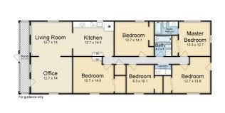 New Orleans Style Home Plans 18 Shotgun Style House Plans Double Shotgun House Floor