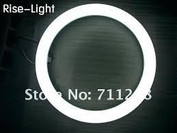 best ring light mirror for makeup ring light for makeup ring light mirror oval led lighted vanity