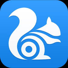 ucbrower apk new uc browser 2017 guide apk free books reference
