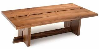 Diy Large Coffee Table by Coffee Table Cool Modern Wood Coffee Table Top Gallery