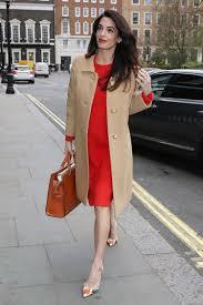 tenue de bureau tenue décontractée chic femme pour le bureau en 20 looks différents