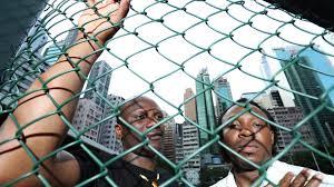 Seeking Hong Kong Victims Seeking Asylum In Hong Kong For Nine Years To