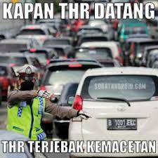 Meme Mobil - meme thr lebaran lucu gambar dp bbm idul fitri 2015 id files