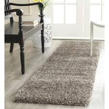 2 X 6 Runner Rugs Shag Runner Rugs For Less Overstock