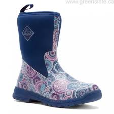 womens blue boots canada black friday canada s shoes mid calf boots the original
