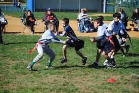 Flag Football Plays 7 On 7 Flag Football Rules Youth Flag Football Hq