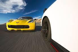 gtr or corvette 2015 chevrolet corvette z06 vs 2015 nissan gt r nismo comparison