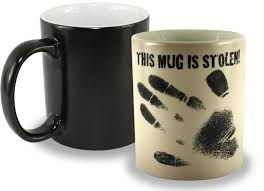 Coolest Coffe Mugs Download Cool Office Mugs Buybrinkhomes Com