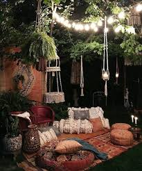outdoor decor pin by susanna la faber on home sweet home pinterest outdoor