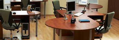 Nbs Office Furniture by Mimosa Furniture Nairobi Office Furniture Nairobi Office Furnitur