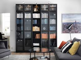 living room ideas for small spaces general living room ideas contemporary storage units living room