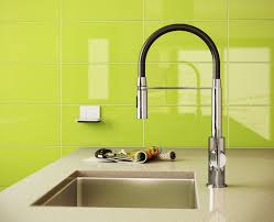 Kitchen Faucets Contemporary 100 Contemporary Kitchen Faucet Coral Color Bedroom Ideas
