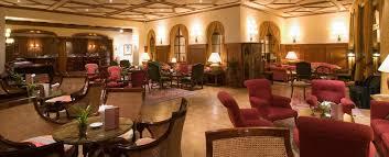 mont cervin palace zermatt swiss deluxe hotels
