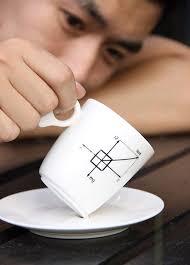 creative mug designs 20 creative coffee and tea mug designs