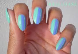 where to get nail polish mailevel net