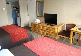 comfort inn moreno valley near march air reserve base 68 8 6