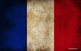 France Flag Meaning Dirty Wallpapers 34 Dirty Gallery Of Wallpapers Zyzixun Net