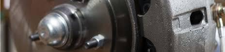 Old Ford Truck Brake Parts - disc brake kits free shipping speedway motors