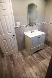 bathroom photo ideas flooring bedrosians tile with shower for bathroom ideas