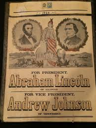 133 best abraham lincoln images on abraham lincoln