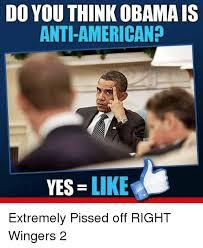 Memes Anti America - 25 best memes about anti american anti american memes