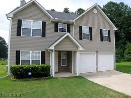 houses for rent 4 bedrooms 2 bedroom homes for rent free online home decor oklahomavstcu us