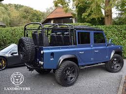 land rover convertible blue red bull convertible the landrovers