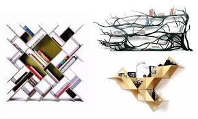 regal design 30 ultra stylische designer regale und bücherregale auch zum