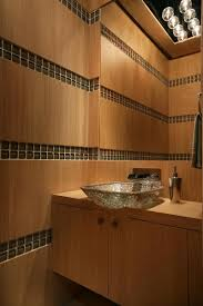 Orange Powder Room 26 Amazing Powder Room Designs Page 2 Of 6