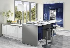cuisines bains m g cuisines et bains plan de cuisines et salles de bains mag