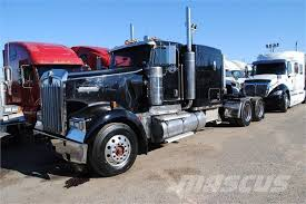 kw w900l for sale kenworth w900l for sale covington tennessee price 35 000 year