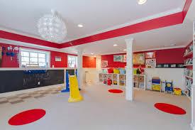 kids playroom the ultimate kids playroom diy guide