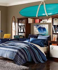 Bedding Set Teen Bedding For by Excellent Online Shop Kids Bedding Set Boys Batman Duvet Cover Not