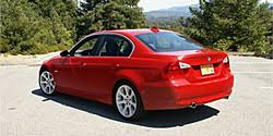 2008 bmw 335i sedan 2008 bmw 335i sedan review car reviews and at carreview com
