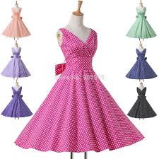 plus size 50s dresses uk image collections formal dress maxi