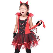Kids Cat Halloween Costume Popular Cat Halloween Costumes Girls Buy Cheap Cat Halloween