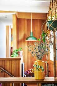 the berrylicious life home tour tour the bright pattern infused home of an aussie designer mydomaine