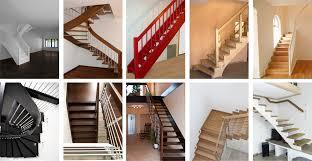 fuchs treppen preise treppe aus stahl holz hochwertige treppen günstig bei gstreppen de