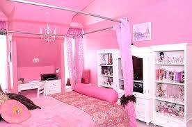 hot pink bedroom set hot pink bedroom furniture hot pink bedrooms for girls hot pink