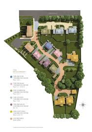 thakeham our beautiful knights park homes in godstone surrey