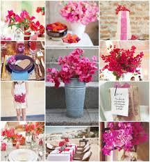 wild garden flowers for your indian wedding