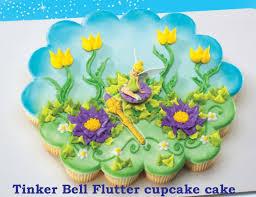 456 cupcake cake images pull cake