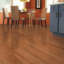 37 best our kitchen images on laminate flooring