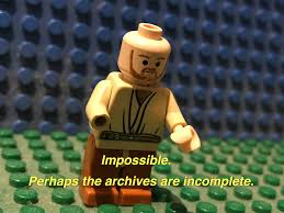 Lego Meme - when you want to join the lego memes but you keep losing pieces of